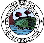 Rockland County Courts