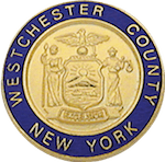 Westchester County Courts